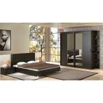 Шкафы для спальной комнаты