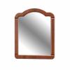 Зеркала в спальню