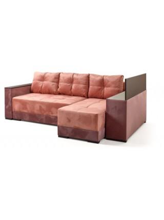 Угловой диван Нео  Ля