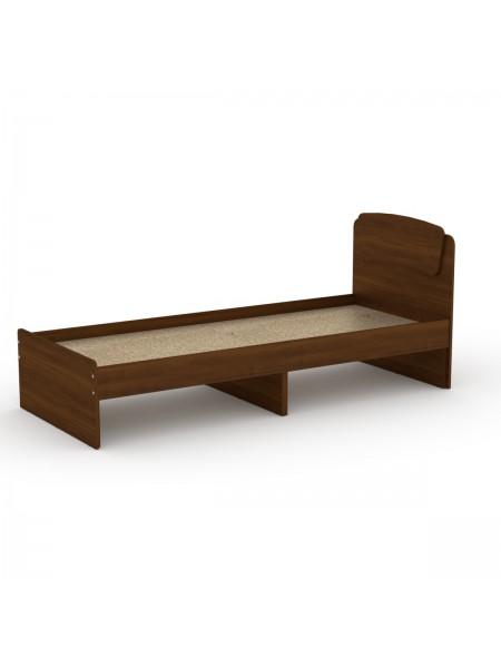 Кровать Классика -80