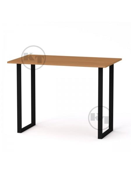Стол письменный «Лофт»-1