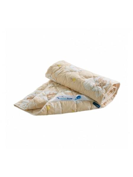 Детское одеяло BAMBINO / БАМБИНО