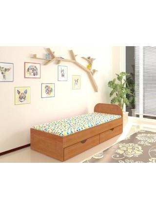 Кровать Соня-1 с ящиками