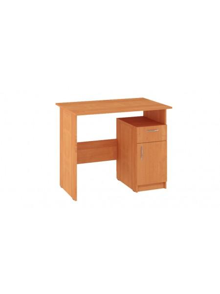 Письменній стол Лектор
