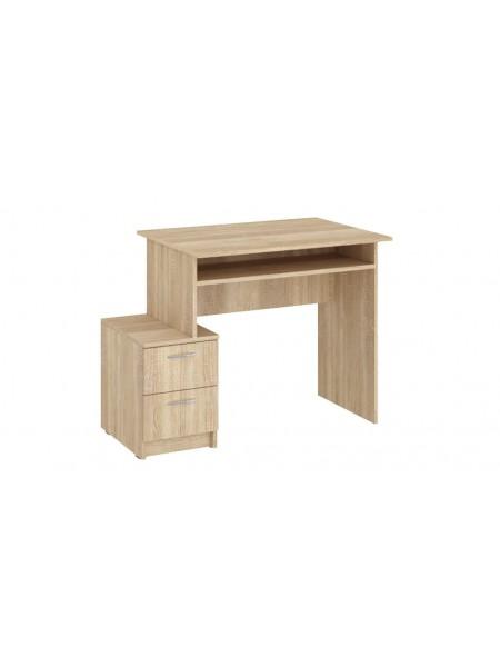 Письменній стол Софт