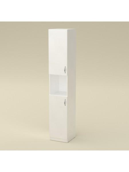 Книжный шкаф КШ-10