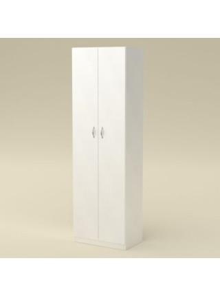 Книжный шкаф КШ-7