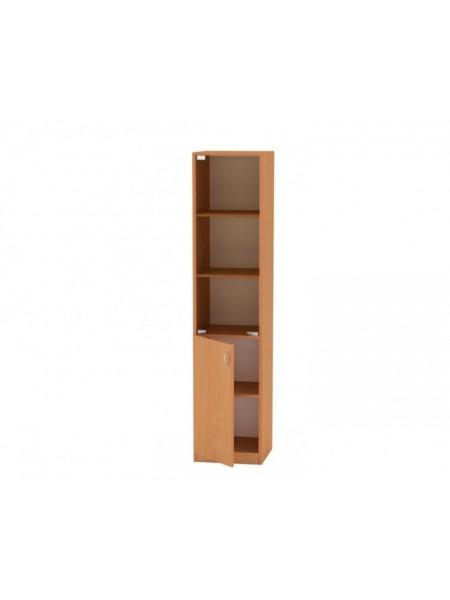 Книжный шкаф КШ-9