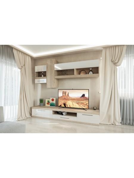 Гостинная  Пальмира