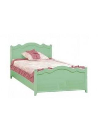 Модульная спальня Селина