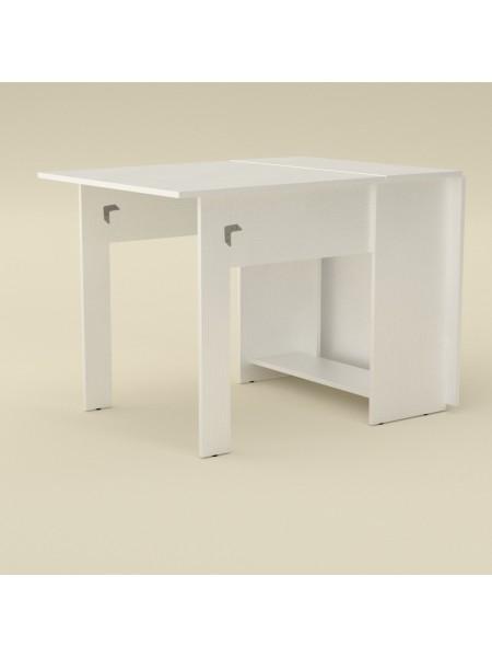 Стол книжка-1