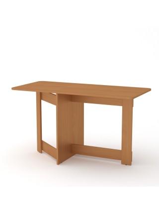 Стол книжка-6