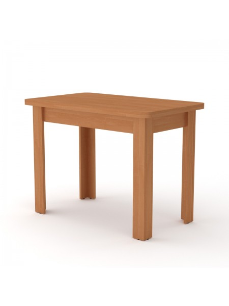 Стол кухонный КС-6
