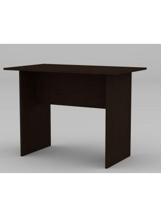 МО-1 Стол письменный